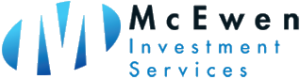 McEwen Investment Services Sydney North Shore