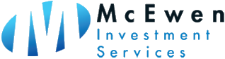 mcewen investment services