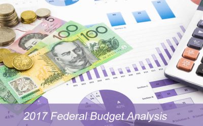 How does the budget affect you?