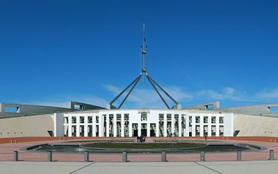Budget focuses on further tax cuts and tinkers with super