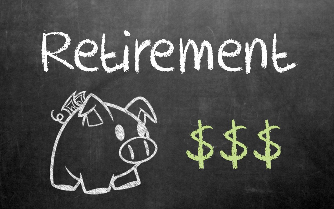 Work test exemption for recent retirees