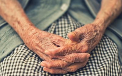 """Neglect"" 