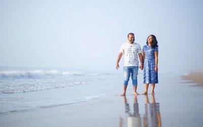 Spouse Super Contribution Tax Offset